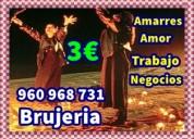 Tarot barato solo 3 euros las 24hs