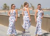 moda flamenca calzado y complementos