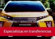 Emblema rs cromado mm Madrid
