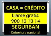 Madrid atrasos asnef embargos hipotecas. contactarse.