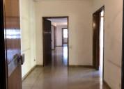 Gran piso para reformar a su gusto centro sabadell