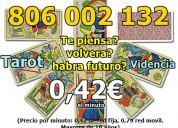 Tarot economico a 3 euros la consulta