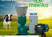 Oeletizadora diesel mkfd230b
