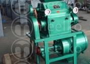 L maquina d molino d harina mkfx-40