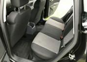 Coche segunda mano cantabria seat - altea xl 1.6 t