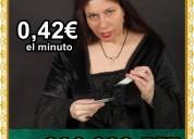 Tarotistas profesionales a 6€ los 30 minutos
