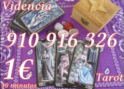 El tarot de alicia montalban a solo 1 euros los 30