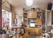 Apartamento en venta de 58 m2 en calle de la baneza madrid 2 dormitorios