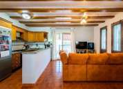 Chalet en venta de en calle urbanizacion mediterraneo peniscola castellon 2 dormitorios 114.00 m2