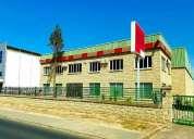 Oficinas en alquiler en el poligono de toledo 10 dormitorios 300.00 m2
