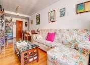 Piso en venta de en los corrales de buelna cantabria 3 dormitorios 90.00 m2