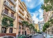 Piso en venta de 59 m calle antonio acuna madrid 2 dormitorios 59.00 m2