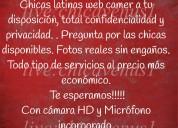 Show skype  y whassa telf 632533995 chicas latinas