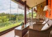 Chalet en venta de 280 m lugar olabarri galdakao bizkaia 4 dormitorios 280.00 m2