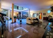 Chalet en venta de 578 m en avenida mejico baeza jaen 10 dormitorios 578.00 m2