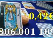 Tarot barato telefonico las 24hs