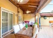 Duplex en venta calle horacio san josa de la montana el mas grande 4 dormitorios 281.00 m2
