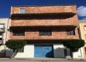 Magnifica oportunidad de inversion en la comarca del bajo maestrazgo 860.00 m2