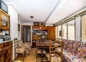 Casa en venta de 640 m calle san bernardo gradefes leon 10 dormitorios 640.00 m2