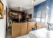 Piso en venta de 69 m calle vicente aleixandre cadiz 3 dormitorios 69.00 m2