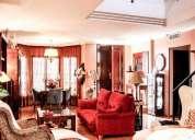 Casa en venta de 330 m calle jose antonio godoy del moral linares jaen 5 dormitorios 330.00 m2