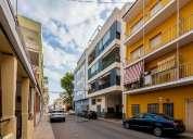 Apartamento de 90m en venta calle isaac peral moncofa castellon 2 dormitorios 90.00 m2