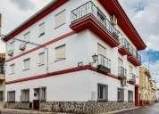 Piso en venta de 88m en calle malaga durcal granada 2 dormitorios 88.00 m2