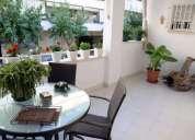 Dos viviendas en una 5 dormitorios 186.00 m2