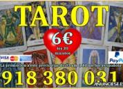 Tarot super barato