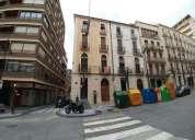 Espectacular palacete en pleno centro de la ciudad 8 dormitorios 241.00 m2