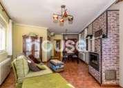 Chalet en venta de 196 m en calle sarguijuela lorenzana leon 3 dormitorios 196.00 m2