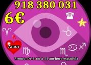 Tarot con aida economico/6 euros 30 min