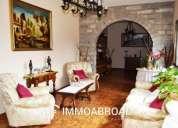 Finca en venta en vinaroz con 3 dormitorios y 2 banos 150.00 m2