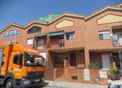 Chalet en sesena nuevo 4 dormitorios 245.00 m2