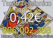 Tarot en promocion a solo 3 €