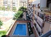 Preciosa vivienda lo torrent 2 dormitorios 100.00 m2