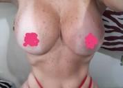Bella milf shows porno en hd