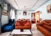 Casa chalet de 380 m calle seneca tarancon cuenca 6 dormitorios 380.00 m2