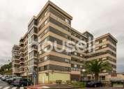 Piso en venta de 96 m camino de la luz aviles villalegre asturias 3 dormitorios 96.00 m2