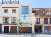 Gran casa en venta de 382 m en sevilla 5 dormitorios 382.00 m2