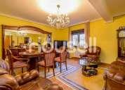 Casa en venta de 244 m lugar aldea arriondo mieres asturias 5 dormitorios 244.00 m2