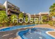 Atico en venta de 174 m calle marcelino alvarez zaragoza 2 dormitorios 174.00 m2