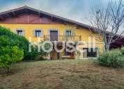 Casa en venta de 330 m lugar sarria berriz bizkaia 4 dormitorios 330.00 m2
