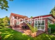 Casa en venta de 360 m lugar portiella ables llanera asturias 5 dormitorios 360.00 m2