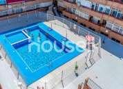 Apartamento en venta de 53 m en calle bazan de torrevieja alacant 1 dormitorios 53.00 m2