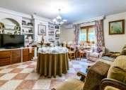 Gran casa en venta de 620 m y 400 m de parcela en calle tiepolo en malaga 6 dormitorios 620.00 m2