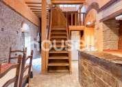 Casa en venta de 80 m calle cuesta del socorro arcos de la frontera cadiz 2 dormitorios 80.00 m2