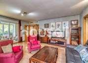 Chalet en venta de 400 m calle ramiro i cuarte de huerva zaragoza 6 dormitorios 400.00 m2