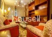 Piso en venta de 73 m carretera zorroza castresana bilbao bizkaia 3 dormitorios 73.00 m2