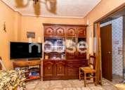 Chalet en venta de 213 m calle astorca villarejo de orbigo leon 4 dormitorios 213.00 m2